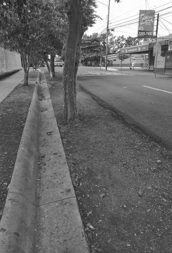 San Joaquin de Flores. CR First Eyeem Photo