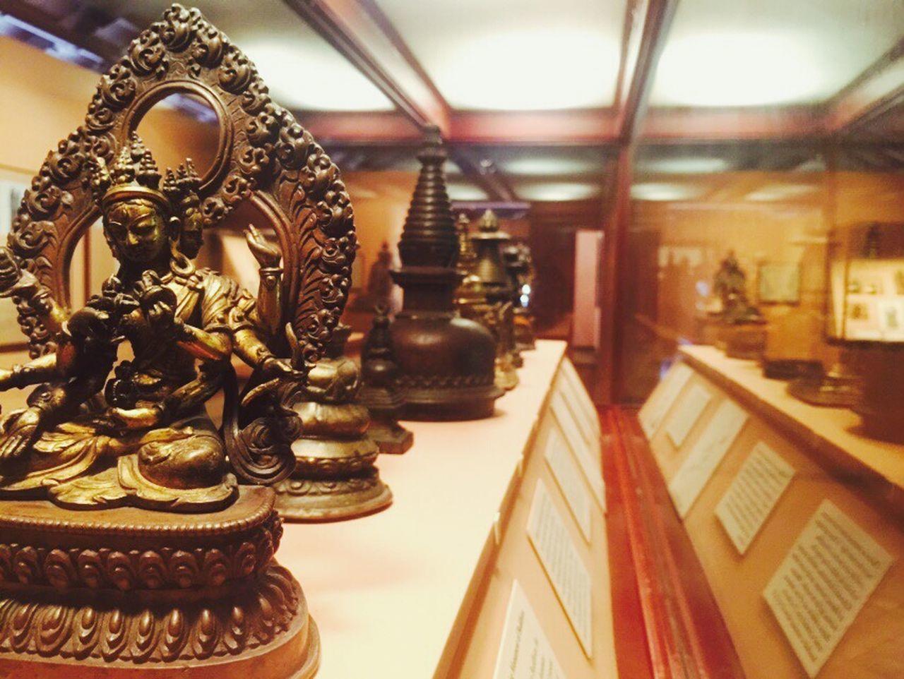 Statues Old Art Style Museum Visit Artistic Handicraft Nepalese Style Design EyeEm Best Shots EyeEm Gallery Peace Beauty Photography Beautiful Nepal Nepal