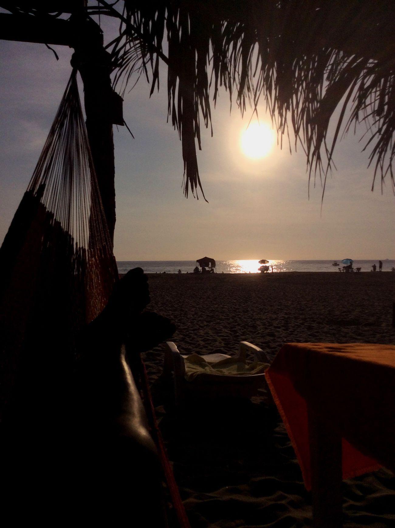 Beach Feelsogood