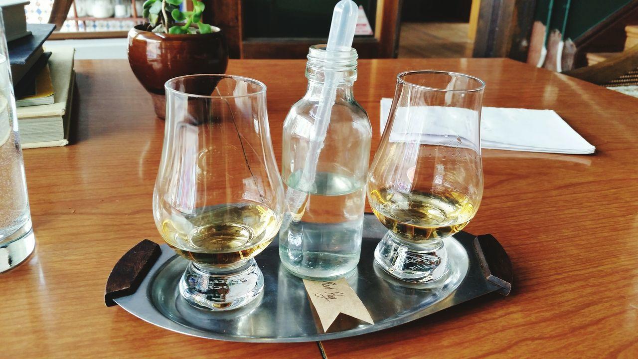 Liquid Lunch Welsh Whiskey every girl needs a dram... Whiskey Welsh Taking Photos Enjoying Life MyTIME