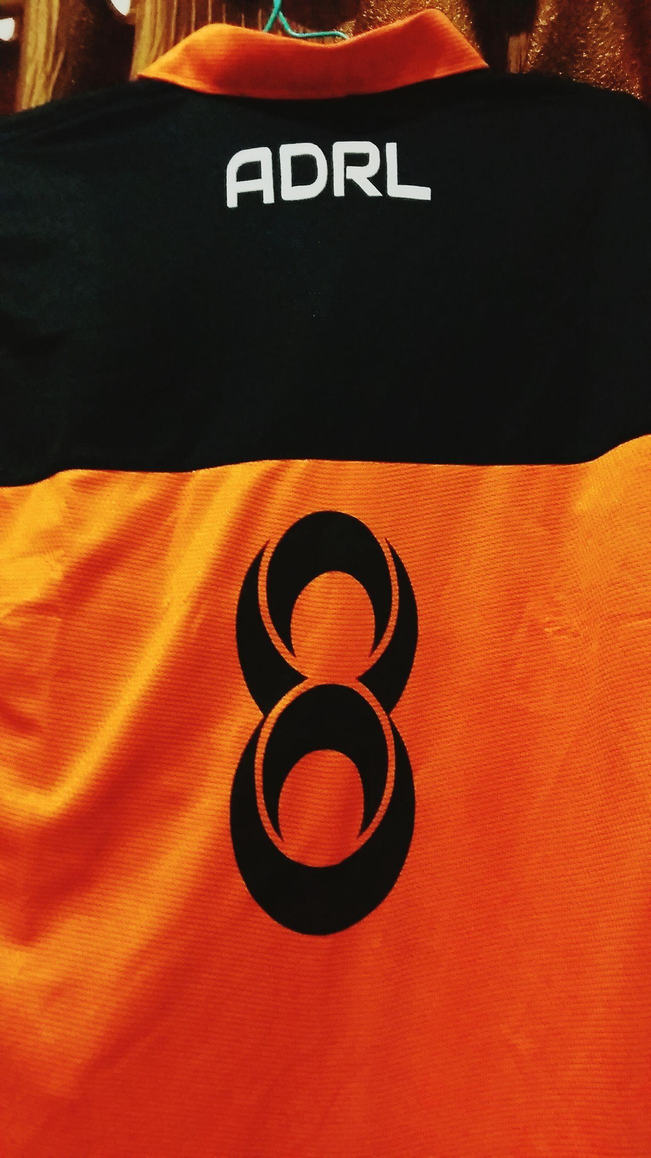 Next season jersey Futsal Team Futsalindonesia