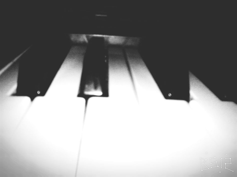 Indoors  Hanging Close-up No People Day Pianist Piano Music Systemofadown