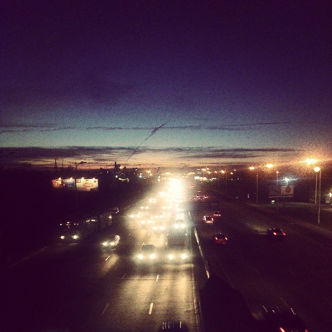 Kyiv Sunset Kievblog Kiev_ig Kiev Insta_kiev