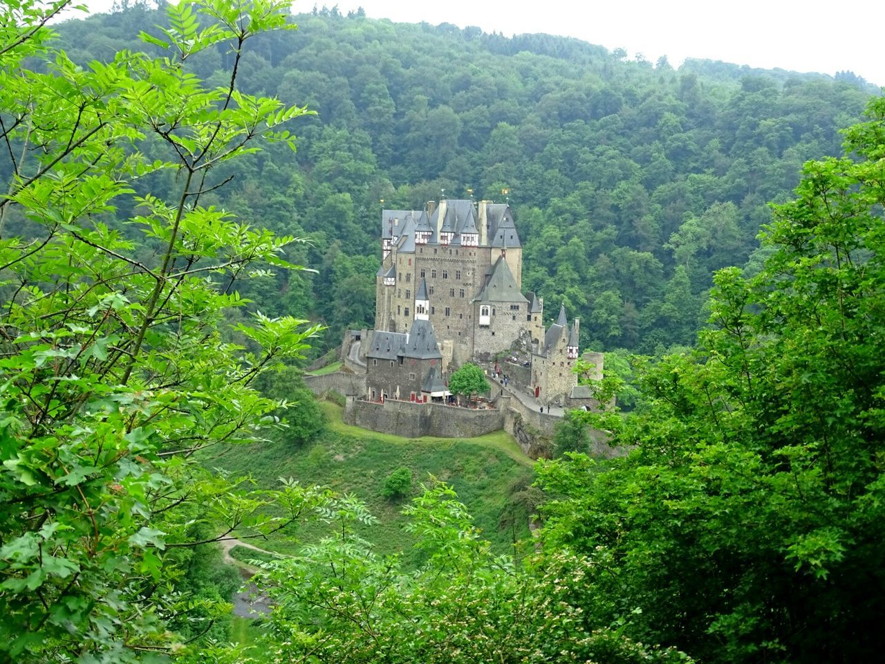 Burg Eltz Burg Burg Eltz German GERMANY🇩🇪DEUTSCHERLAND@ Germany Castles Germany Tourist Attractions Tour Tourism Tourist Tourists Tourist Attraction  Germany Travel Moselle Mosel Mosel River In Germany Beautiful Castle Beautiful Castles In Europe Places Beautiful Amazing View Beautiful Places Around The World Beautiful Place Beautiful Trees Castle Castles Eltz Castle