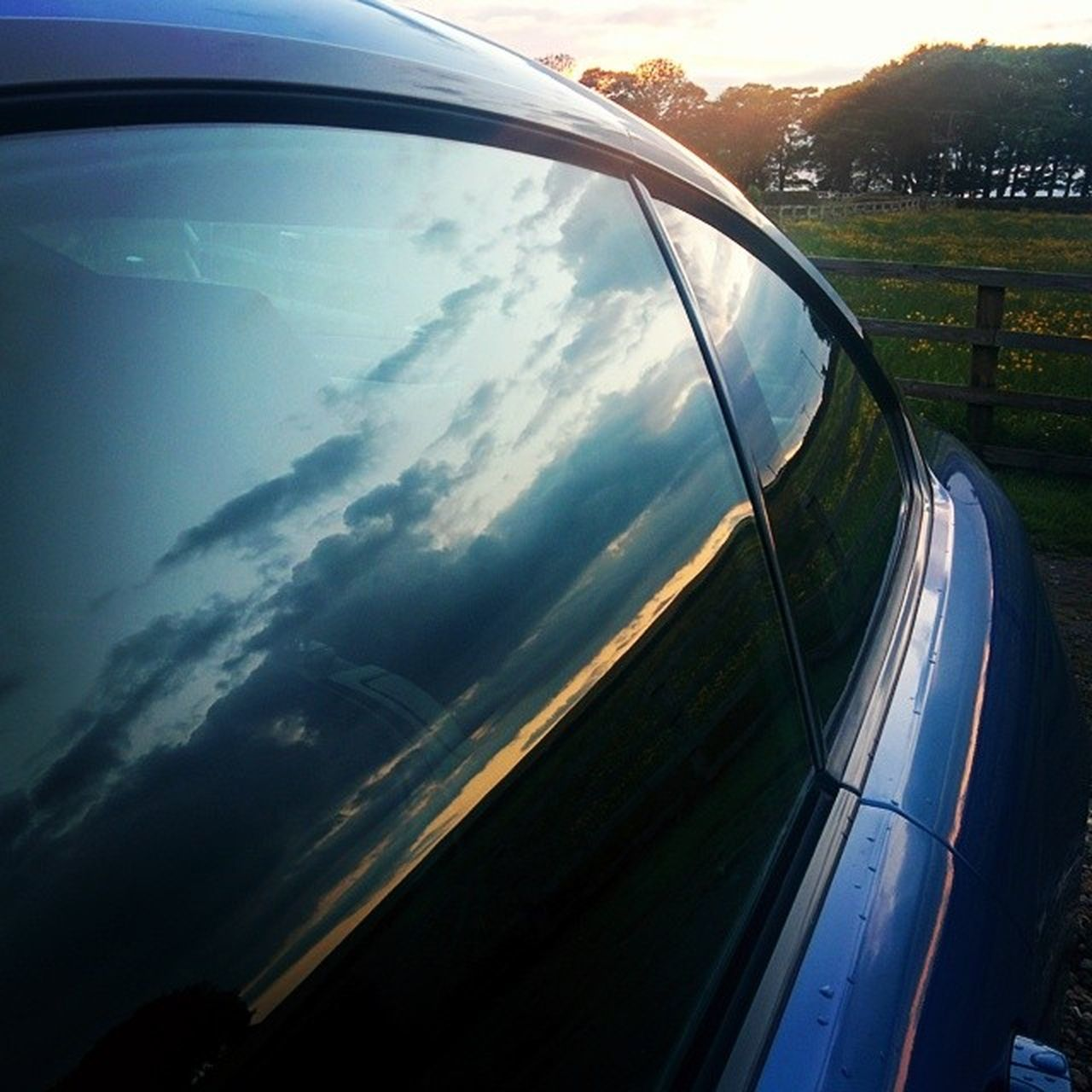 no people, transportation, window, sky, nature, day, outdoors, beauty in nature, close-up