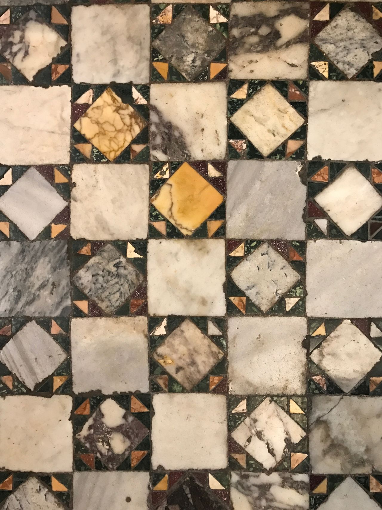 Floor Tiles Tiled Floor Full Frame Backgrounds Textured  No People Large Group Of Objects Marble Marble Floors