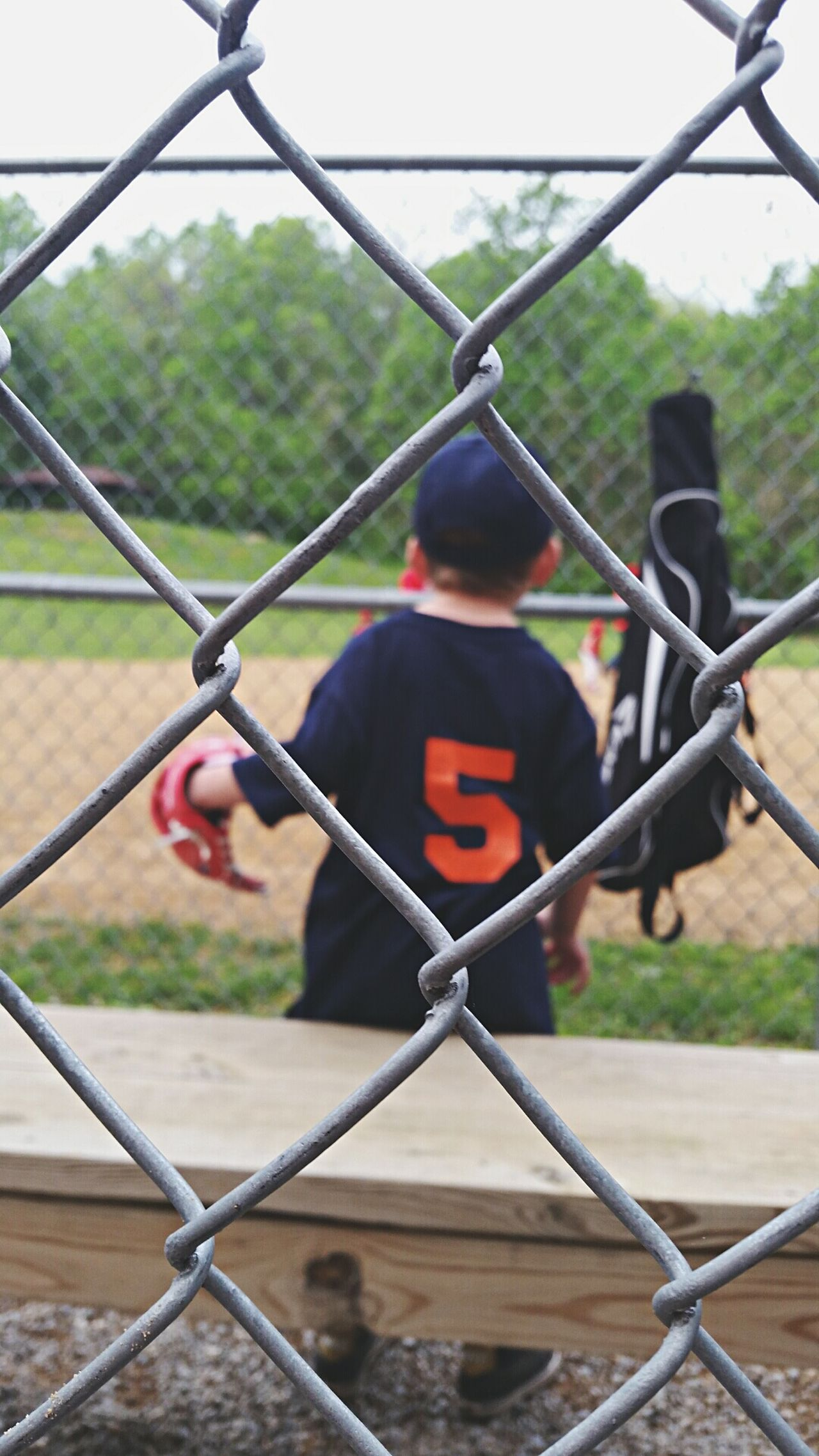 Beautiful stock photos of baseball, Boys, Childhood, Day, Elementary Age