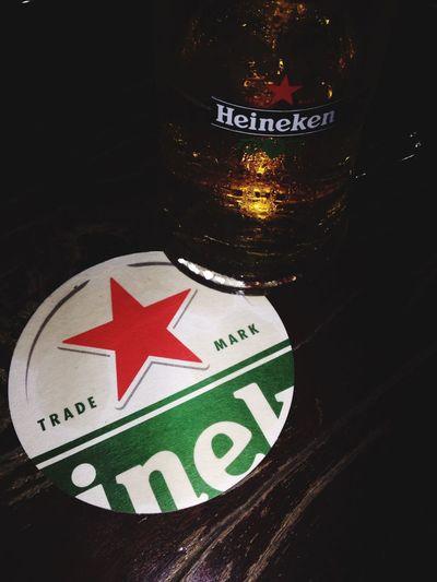 ✨✨✨ Heineken Bangkok