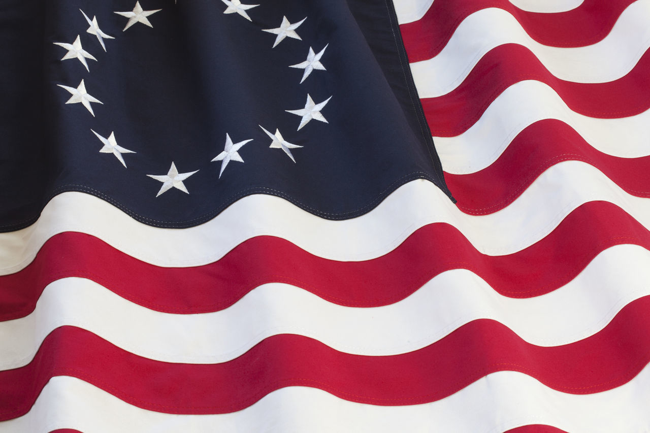 Beautiful stock photos of flag, American Culture, American Flag, Antique, Betsy Ross Flag