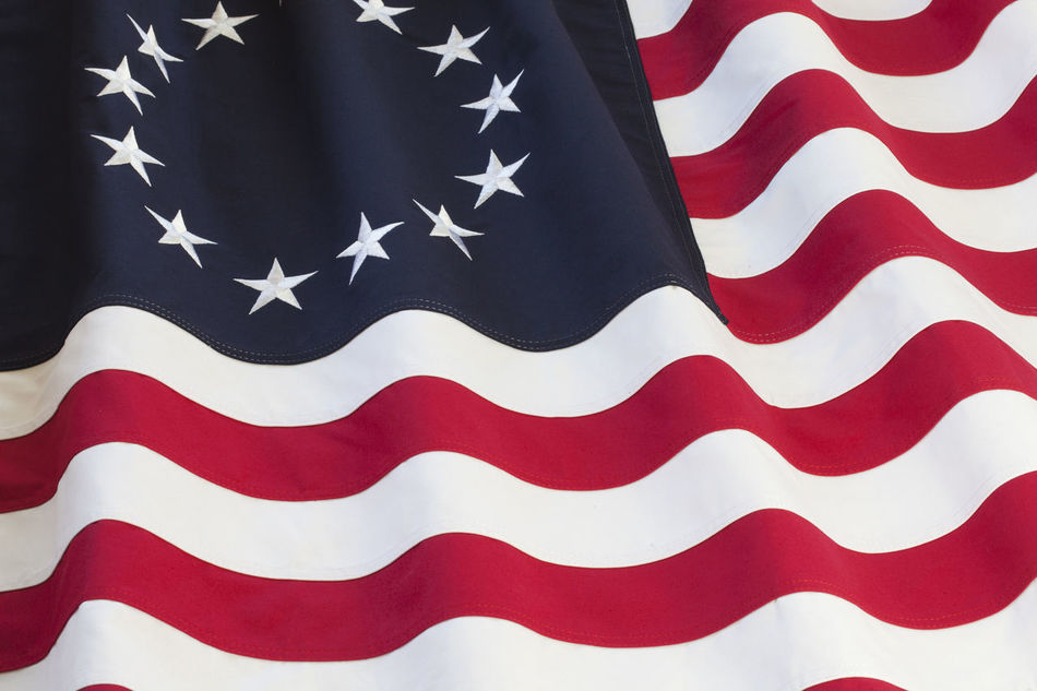 Beautiful stock photos of amerika, American Culture, American Flag, Antique, Betsy Ross Flag