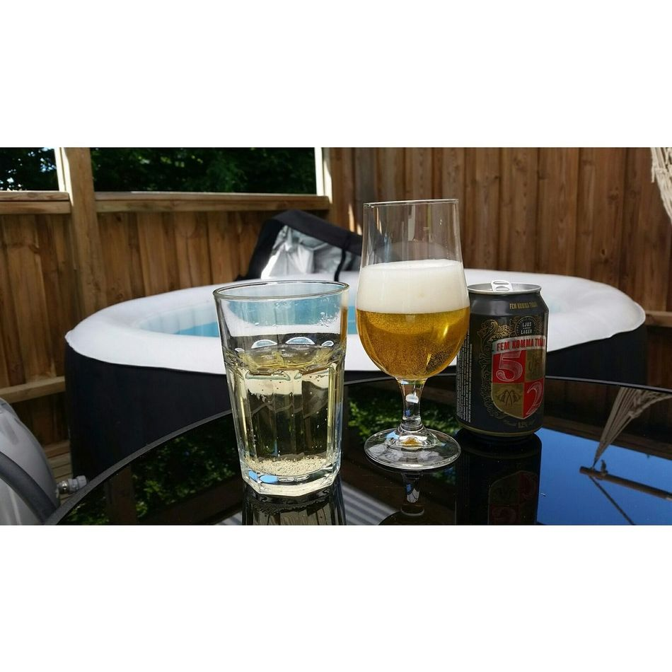 Summerromance Beer Cider Love Cheese! Relaxing Check This Out Happy Enjoying Life Sun