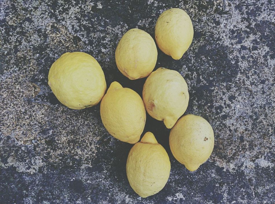 Lemons Lemon Composition Still Life StillLifePhotography Stillife Fruit Fruits Fruitporn Citrus  Citrus Fruit Citrusfruit  Food Foodporn Healthy Healthy Eating Healthychoices Healthy Food Natural Nature On Your Doorstep Yellow Compositions Minimalism Minimal Minimalobsession