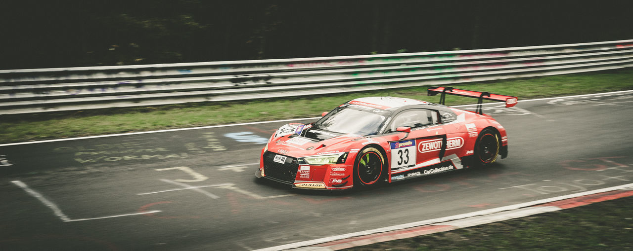 Audi Auto Racing Competition Competitive Sport Day Finish Line  Formula One Racing Motorsport No People Outdoors Professional Sport R8 Racecar Sport Sports Race Sports Track