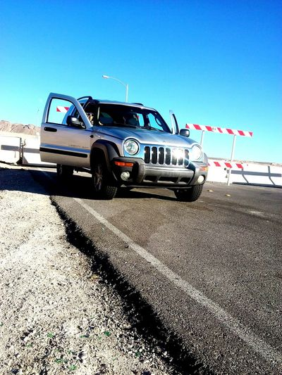 My Memories With My Jeep One Of My Advetures With My Jeep Private Zone Hahahah With My Baby Liberty My Favorite Toys JEEPS Tjer Ei Sno Sad With A Toy Like A Jeep I Do Not Have Peace Withouy My Jeep My Life It Is A Chaos Without My Jeep