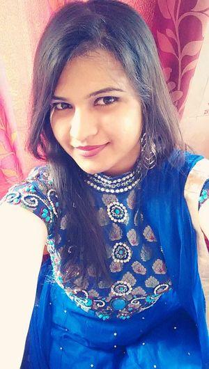 I m sis First Eyeem Photo