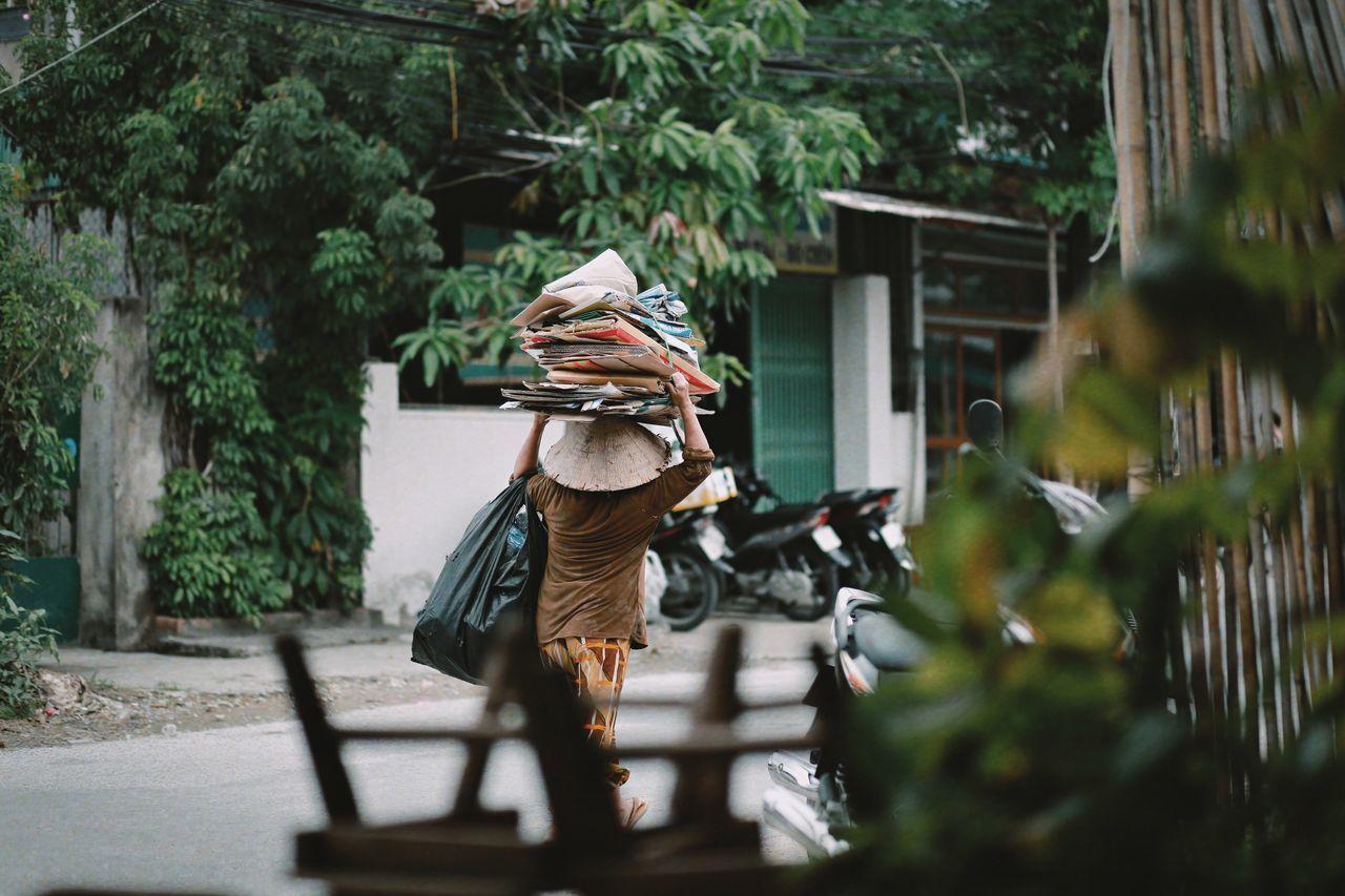 Vietnamese Human Vietnam Vietnamese Life Street Still Life Photography Photooftheday