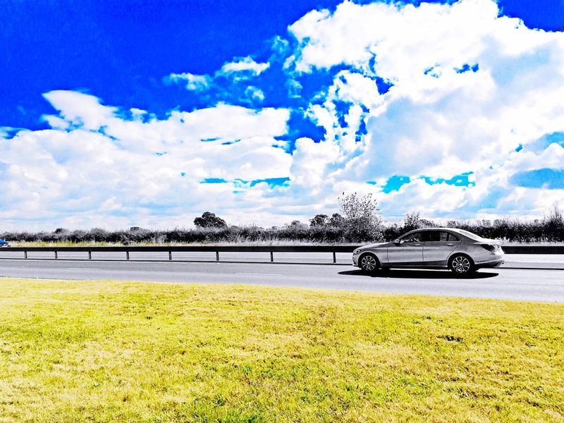 Road trip Hello World Check This Out Holiday Roadtrip With Family Mercedes Lifestyles