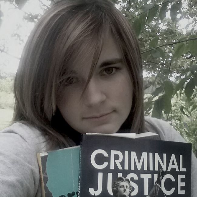 Yep that's right! Studying criminal justice to become a conservation officer. All the criminals better watch out! That's Me Check This Out Portrait Wildlifeconservation