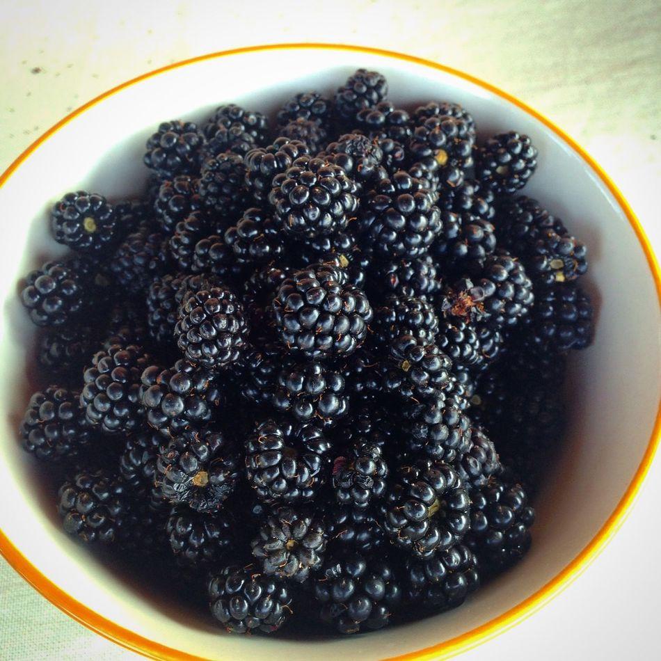 Fruits Olevano Romano