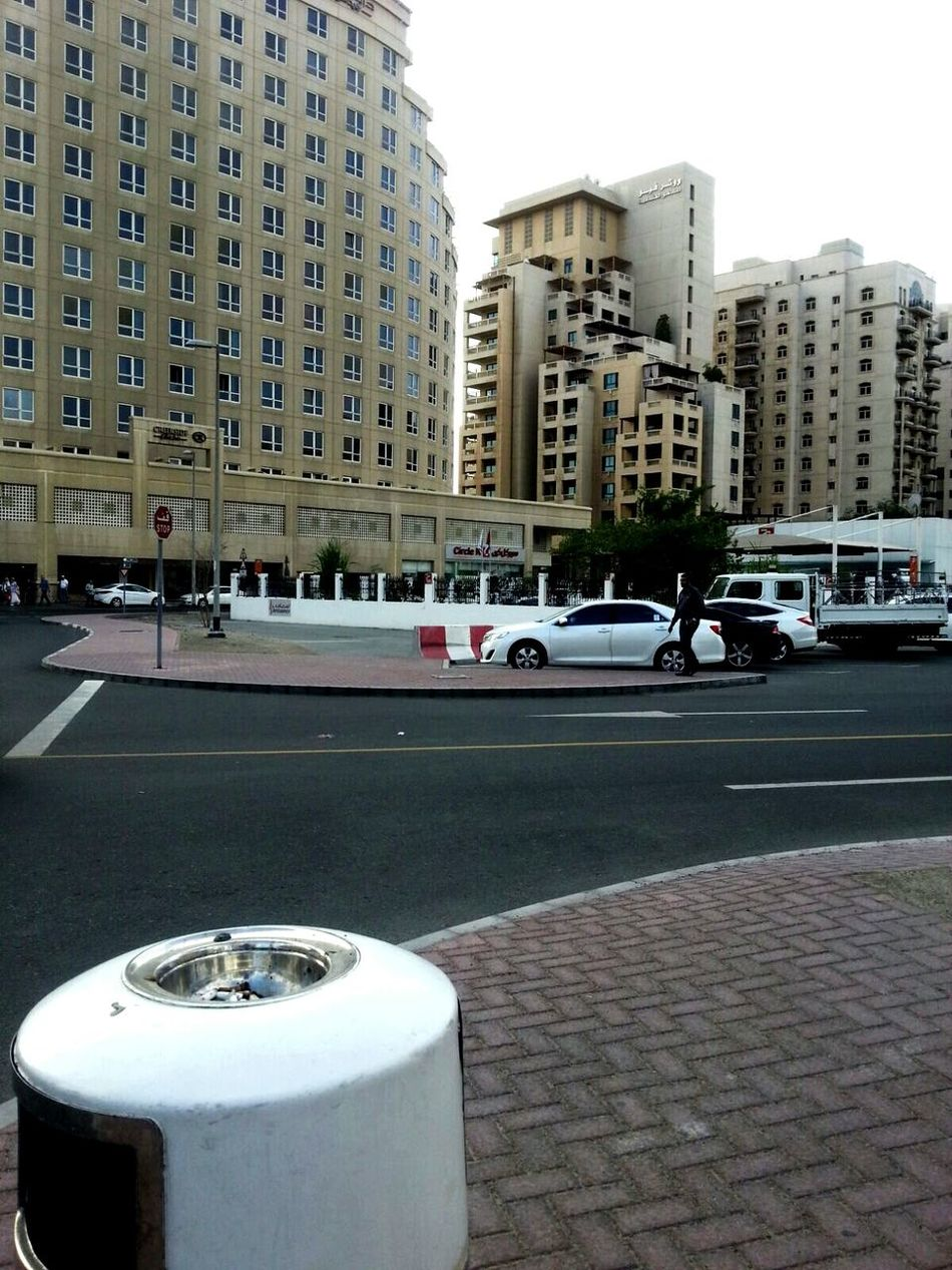 Architecture_collection Business Bay Uae,abudhabi Shaikh Zayed Road - Burj Khalifa - We Miss You Baba Zayed  Samsung Note2