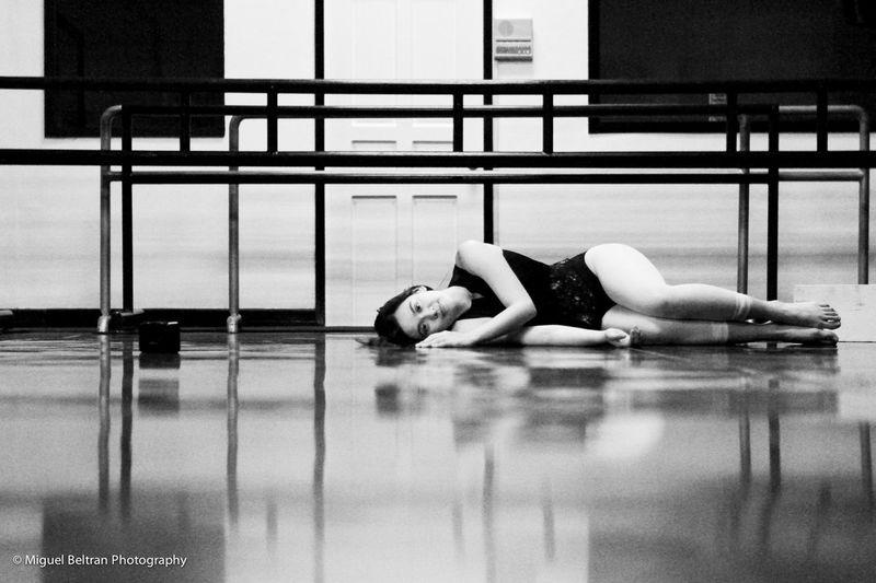 Ballerina Ballerina BalletCheck This Out Hello World Blackandwhite Blackandwhite Photography Popular Photos