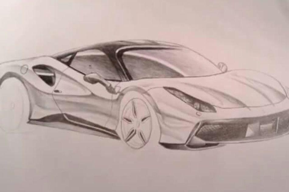 Art, Drawing, Creativity Artist My Sketch AnySuggestionGuys :)