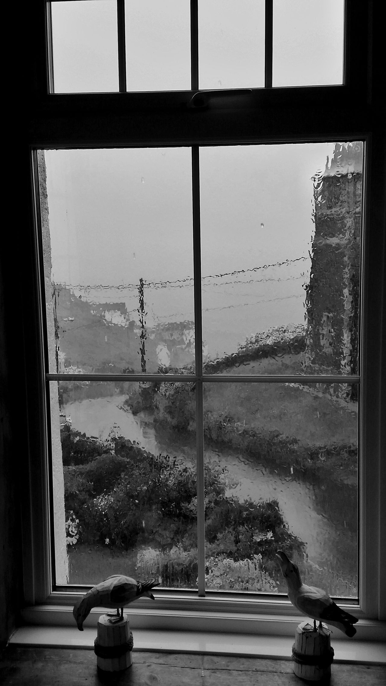 'I Love A Rainy Night' ☁ https://youtu.be/ebt0BR5wHYs ⚡ Lyricalartistry Bnw_friday_eyeemchallenge Roadscapes Just over 5 hours left to enter. 😄👍 Rainy Days☔ Holidays! Melancholic Landscapes England 🌹 Devon Coastline EyeEm Masterclass Eye4photography  Exceptional Photographs Mobilephotography Mobile Photography EyeEm Best Edits EyeEm_crew Striving For Excellence Inspiration Rain On The Window Poetry In Pictures Black And White Black & White Black And White Landscape World Photography Day Black And White Collection