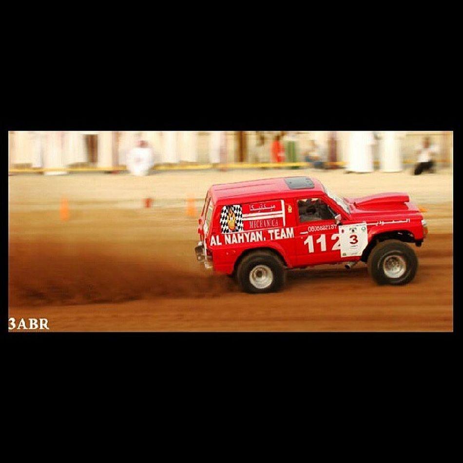Motorsport Motorsports Car Race road track HASH_STAGRAM sport sports extreme السعودية ksa wheels rims trackday fast racecar sportcar rallycar درق racetrack motor instacar instacars تطويق