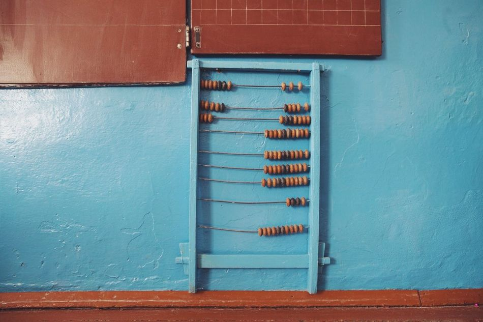 Beautiful stock photos of student, Abacus, Accuracy, Bead, Blackboard
