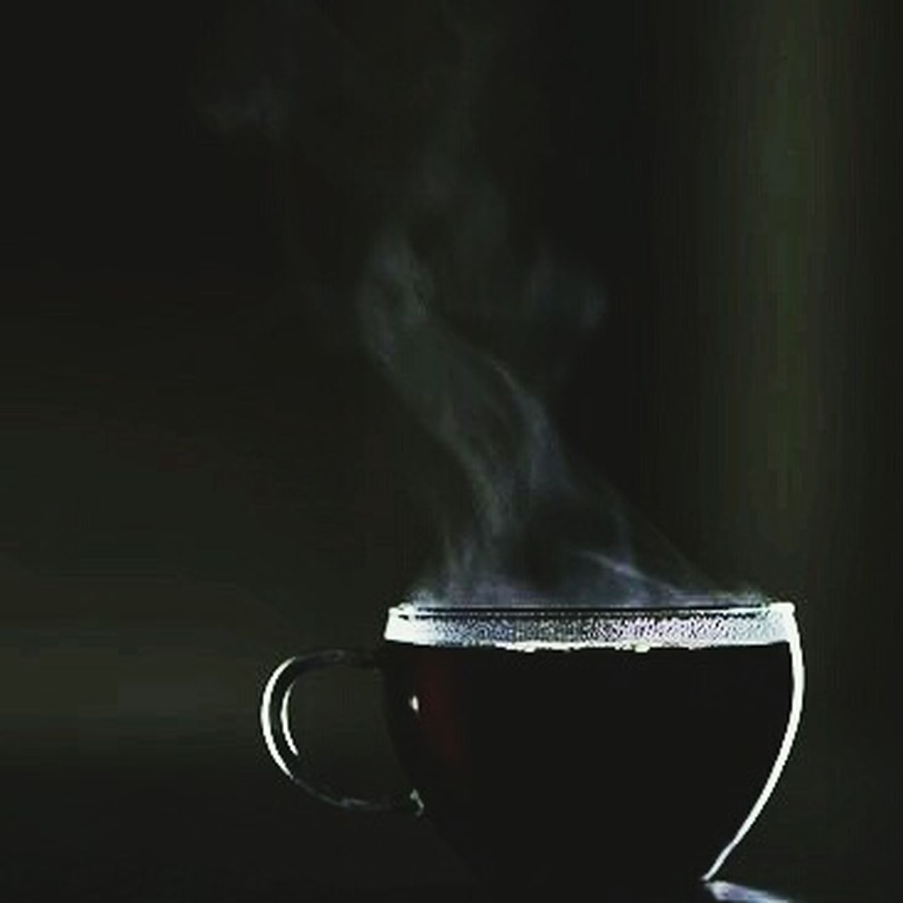 Blackcoffeeonly Coffee Time Nofilter#noedit