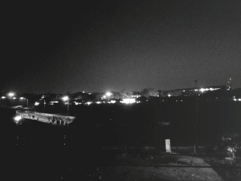 Night Midnight Nightphotography Sky City Outdoors Illuminated EyeEmNewHere Newdelhi Mobilephoto Delhi_igers Rooftop Blackandwhite Photography Eyem Moment Random Mobilephotography Millennial Pink Evening Delhi From  Taking Photos Eyemmarket Black Background Randomshot