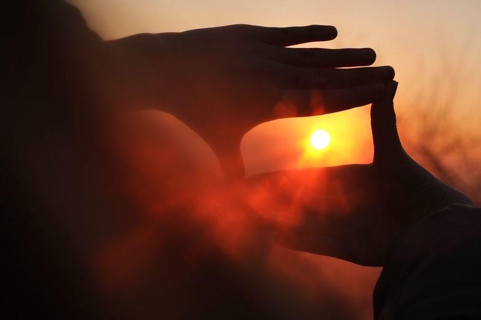 Beautiful stock photos of peaceful,  Adult,  Close-Up,  Frame,  Heat - Temperature