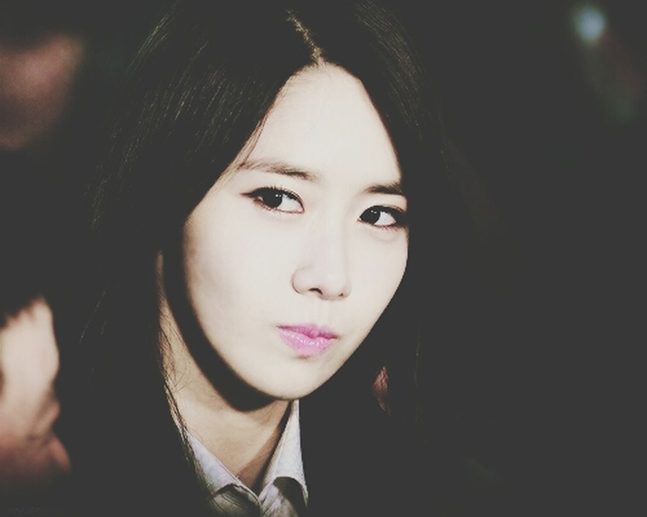Yoona Girls Generation Imyoona