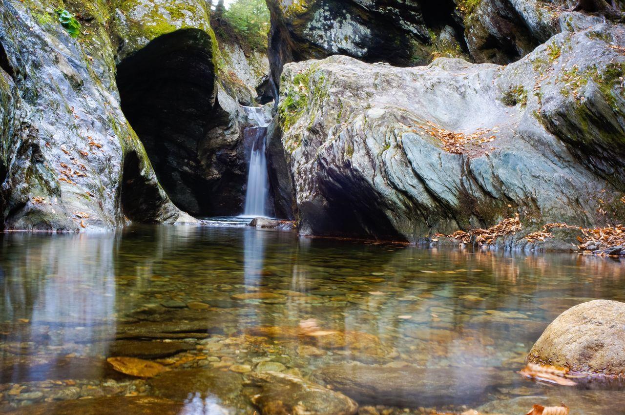 Beautiful stock photos of texas,  Blurred Motion,  Day,  Geology,  Horizontal Image