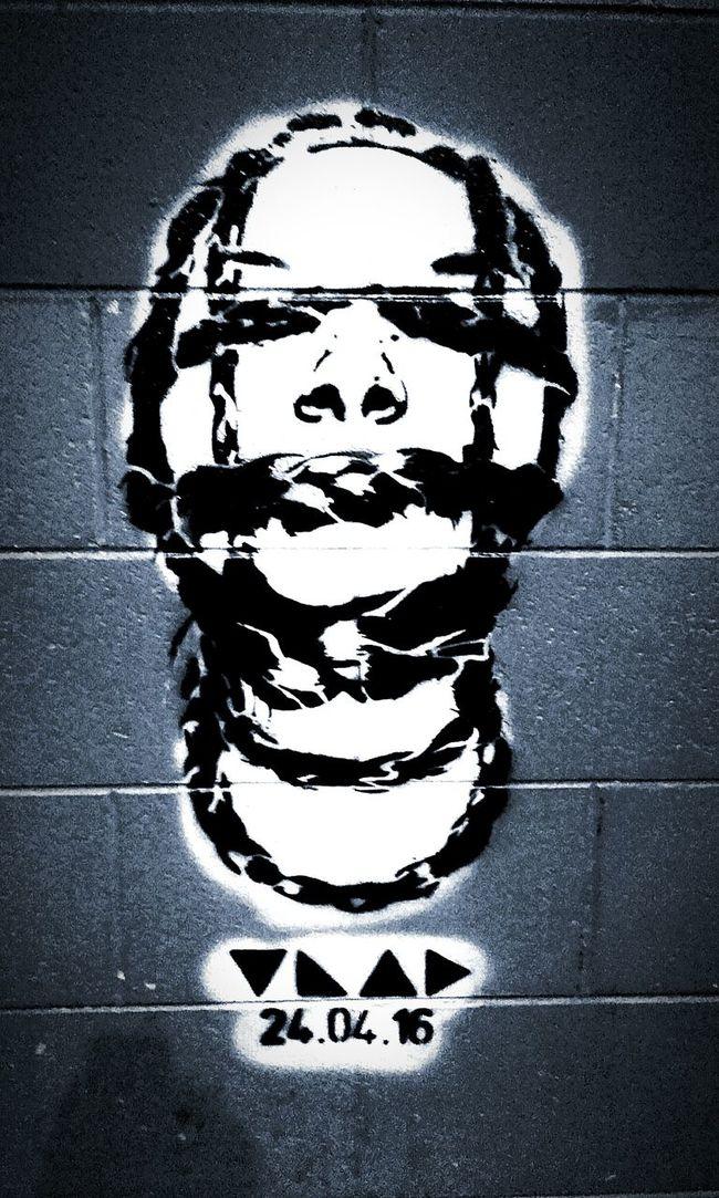 Wallart Streetart Wall Art Wall Painting Street Art Streetphoto Graffiti Art Graffitiporn Check This Out Taking Photos Checkthisout Wallpainting Wallporn Street Photography Streetphotography Graffiti Vandals Graffiti Wall Speak No Evil. See No Evil. Hear No Evil. Check This Out! Graffiti & Streetart Streetart/graffiti Graffitiart Graffart Hear No Evil, See No Evil, Speak No Evil  See No Evil, Hear No Evil, Speak No Evil