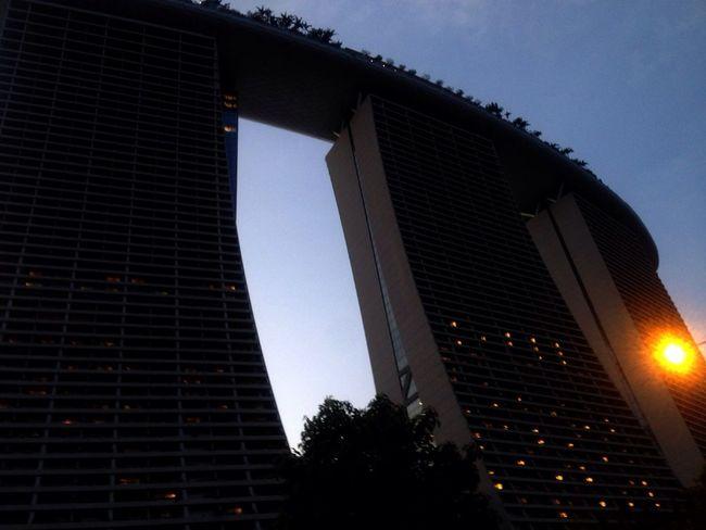 Beauty Place Singapore