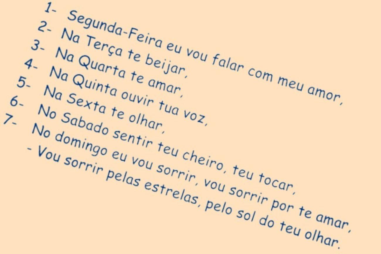 Pode Ser Assim Amor...? ❤