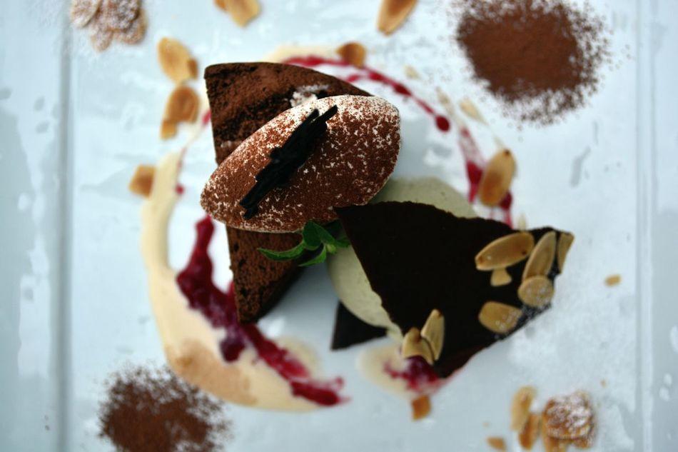 Beautiful stock photos of chocolate, Chocolate, Day, Decoration, Dessert