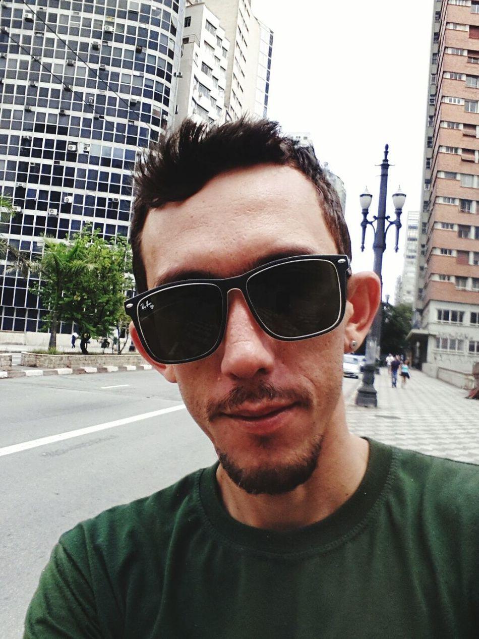 Saopaulo Brazil Citytown Goodvibes Peace ✌ Hello World First Eyeem Photo