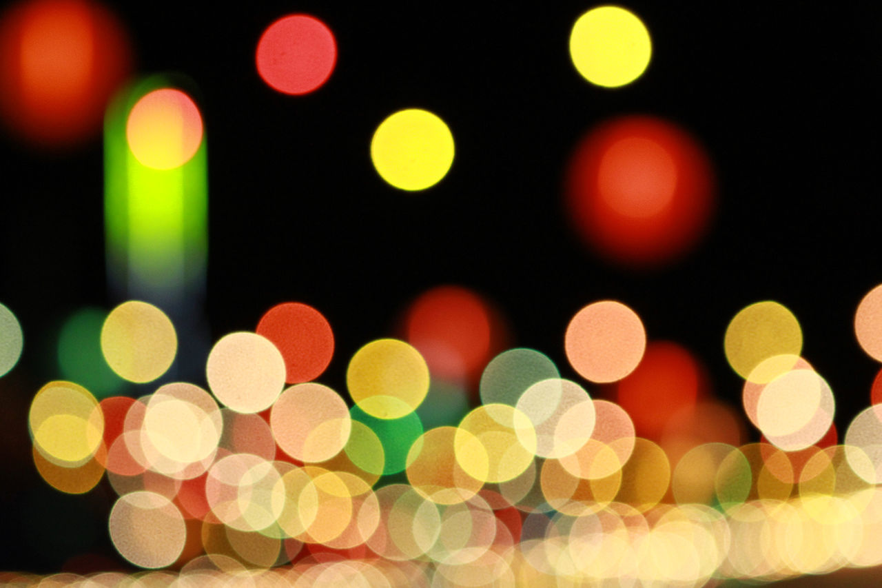 Circle of Lights , Background , Lights, Background, Abstract Abundance Backgrounds Blur, Lights, Background, Bokeh Circle Close-up Colorful Decoration Defocused Design Full Frame Geometric Shape Glowing Illuminated In A Row Light Lighting Equipment Multi Colored Night No People Repetition Fine Art Photography