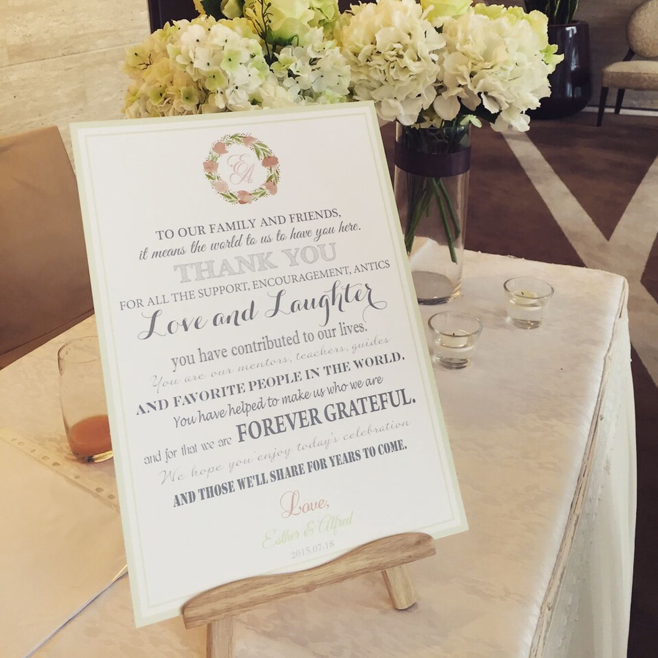 Wedding Weddingthrowback Thankyou Throwback Mydesign DIY Graphicdesign