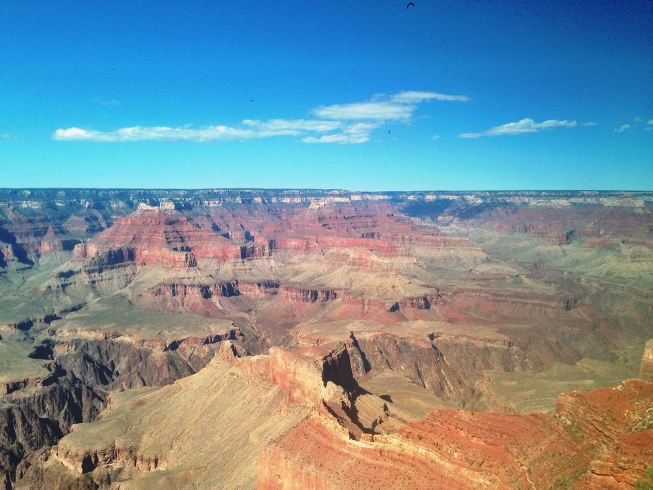 Beautiful stock photos of grand canyon, Beauty In Nature, Blue, Clear Sky, Day
