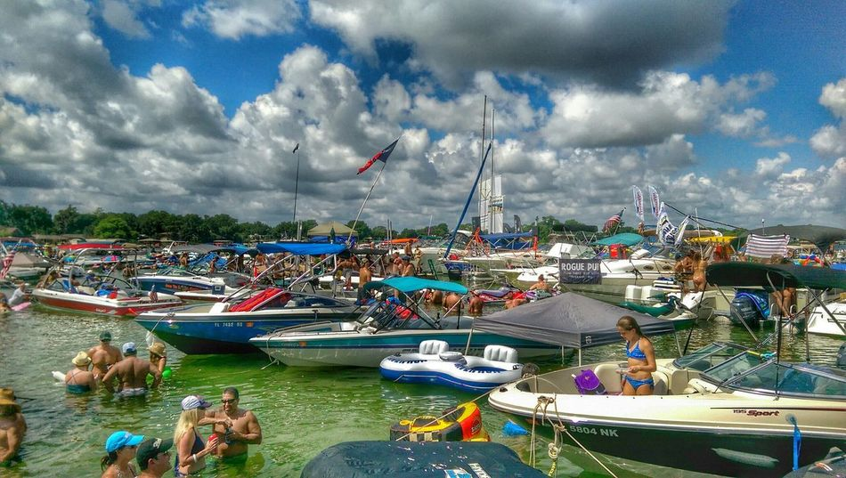 Lake Conway Wipe Out 2014 Hdr_Collection Florida Creatography Oneography Floridaboating Htconem8 Bestbeachesinflorida Boating Sunset #sun #clouds #skylovers #sky #nature #beautifulinnature #naturalbeauty #photography #landscape