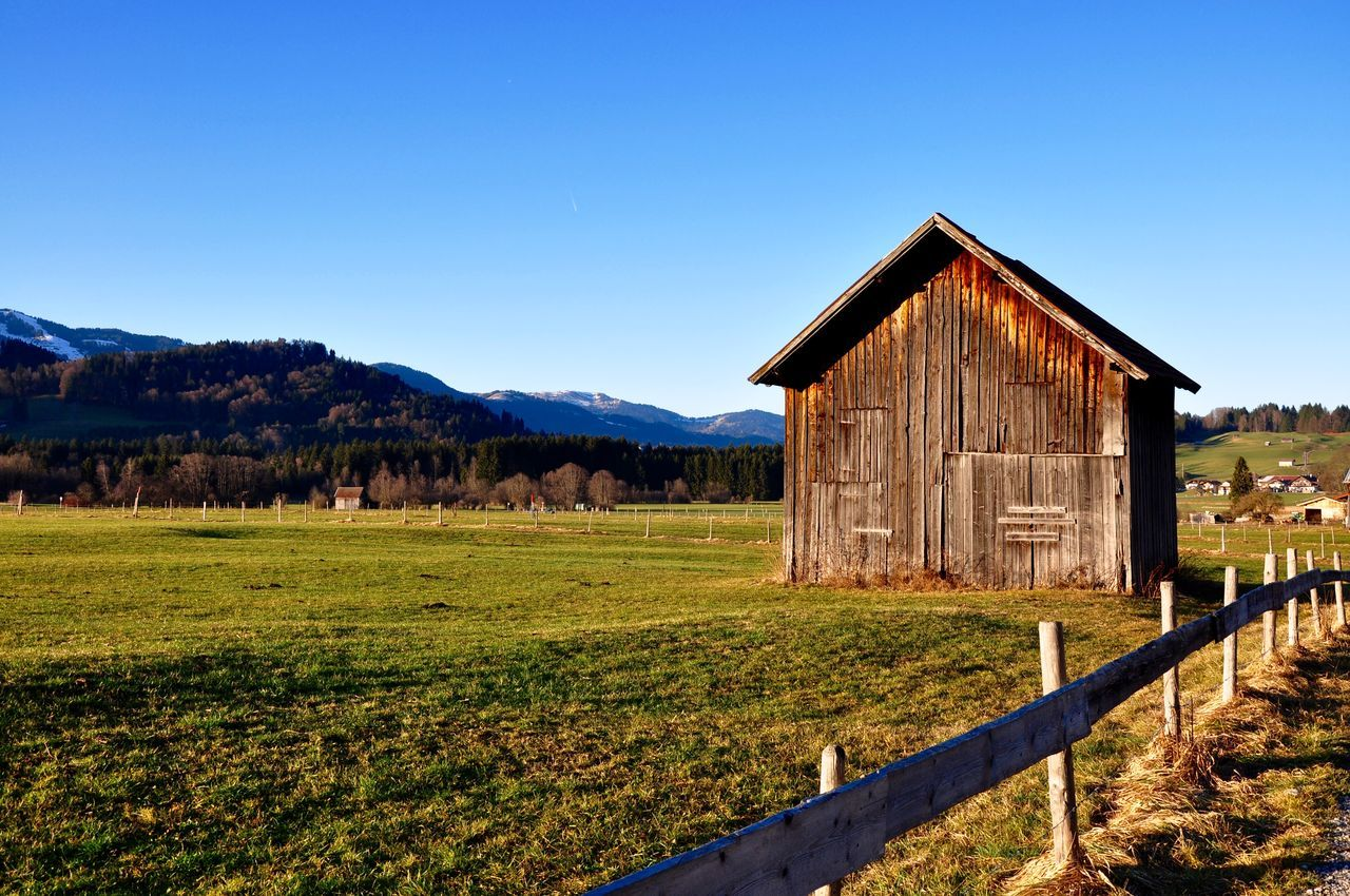 Unterwegs Oberstdorf Oberstdorf & Umgebung Oberstdorf Allgäu Allgäu Landscape Landscape_photography Home Is Where The Art Is Flowers, Nature And Beauty Allgäuer Alpen EyeEm Nature Lover Allgaeu Check This Out! On The Way Check This Out Taking Photos