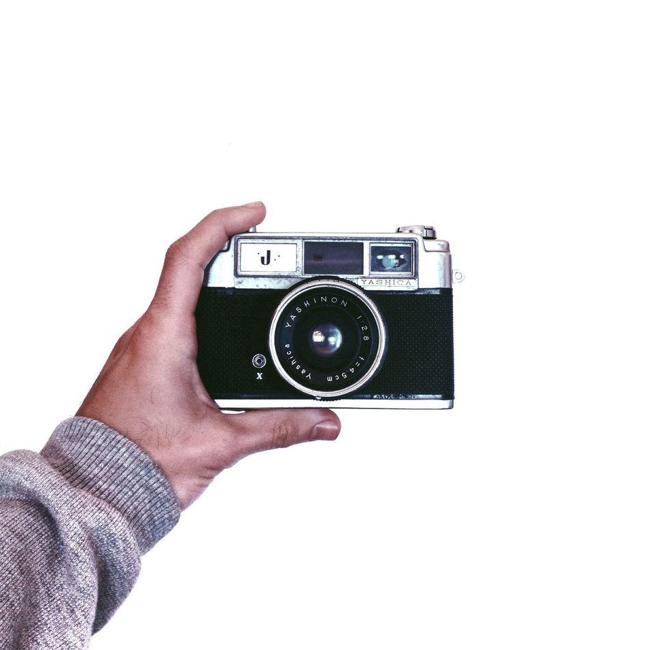 Beautiful stock photos of vintage, Camera, Camera Lens, Hobbies, Holding