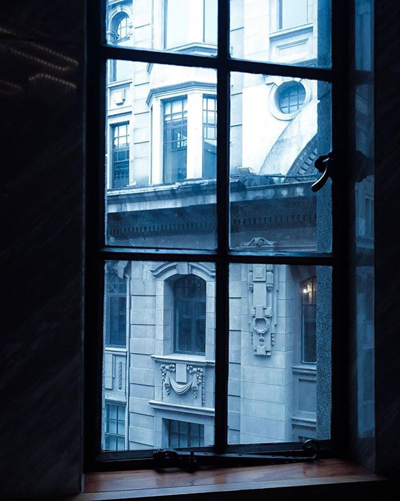 The Bund. Shanghailife Shanghaibund