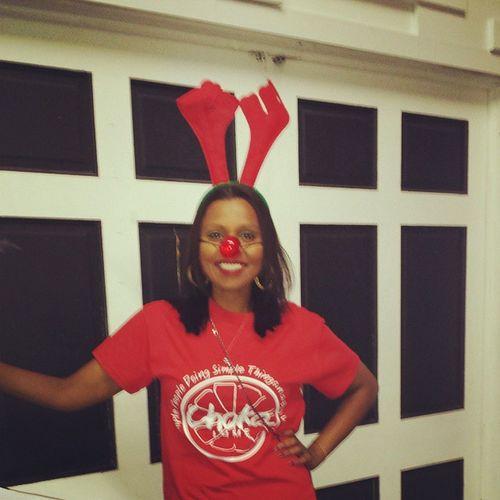 Choka Lyme's 5th Annual Toy Drive!!! Toydrive ChokaLyme Forthekids Comeout joinus JouvayNightclub Queens NewYork heresourhashtag ChokaLymes5thAnnualToyDrive