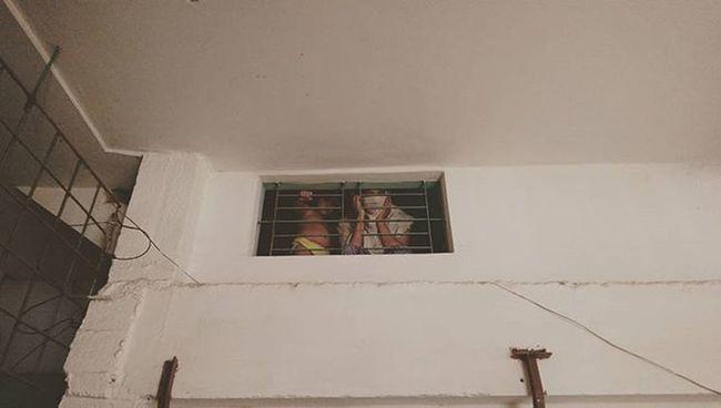 Woman Rights Caged Girl Child Equality Birdincage Womenrights Hijab Muslim Lifeinsidewalls Nofreedom EqualityForAll Freedomforall Independent  Peace HUMANITY Bangladesh