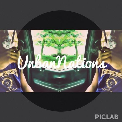 UnbanNations