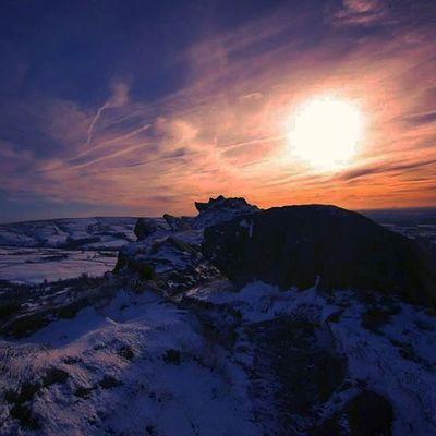 Staffordshiremoorlands Fiftyshades_of_nature Ukpotd Ig_britishisles CapturingBritain Landscapelovers Landscapehunters